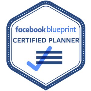Facebook Partner